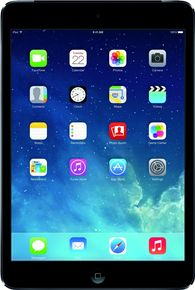 Apple iPad Mini 2 with Retina Display (WiFi+Cellular+128GB)