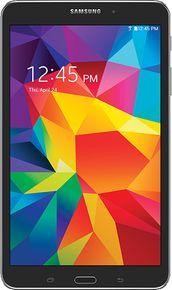Samsung Galaxy Tab 4 8.0 SM-T331 (WiFi+3G+16GB)