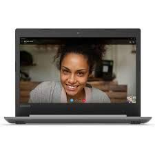 Lenovo Ideapad 330-14IKB (81G20039IN) Laptop (7th Gen Ci3/ 4GB/ 1TB/ FreeDOS)