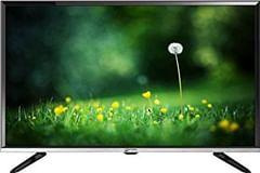 Micromax 32T7250HD (32-inch) HD Ready LED TV