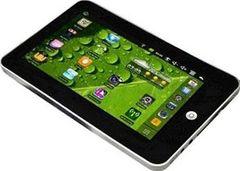 XElectron WS777 Tablet
