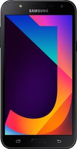 Samsung Galaxy J7 Nxt Best Price In India 2019 Specs Review