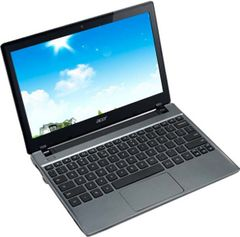 Acer C710-2847 Chromebook (CDC/ 2GB/ 320GB/ Chrome OS)