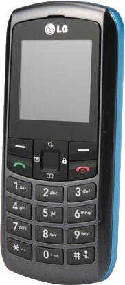 LG GB100