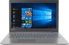 Lenovo Ideapad 320 (80XL040XIN) Laptop (7th Gen Ci5/ 8GB/ 2TB/ Win10 Home/ 4GB Graph)