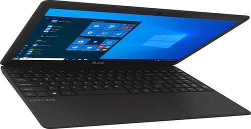 LifeDigital Zed Air CX5 Laptop (5th Gen Core i5/ 4GB/ 1TB/ Win10 Home)