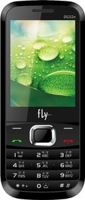 Fly DS222n