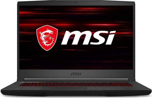 MSI GF65 Thin 9SEXR-438IN Laptop (9th Gen Core i5/ 8GB/ 512GB SSD/ Win10 Home/ 2GB Graph)