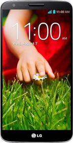 LG G2 D802T LTE (4G)