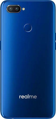 Realme 2 Pro (6GB RAM + 64GB)