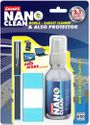 Luxor 9000021934 for Computers, Mobiles, Laptops (Luxor Nano Cleaning Kit for Keyboards)