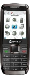 Micromax GC257
