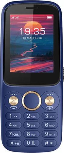 iKall K25 Ultra