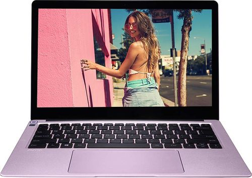 AVITA LIBER NS14A2IN2 Laptop (8th Gen Core i7/ 8GB/ 512GB SSD/ Win10)