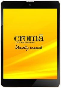 Croma CRXT1131 Tablet
