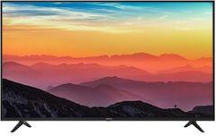 Onida 40FID-R 40-inch Full HD LED Smart TV