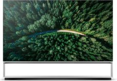 LG OLED75ZX 75-inch Ultra HD 4K Smart OLED TV