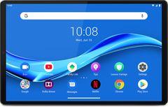 Lenovo Tab M10 FHD Plus 2nd Gen Tablet (2GB RAM + 32GB)
