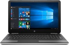 HP 15-au116TX (Y4F79PA) Notebook (7th Gen Ci5/ 4GB/ 1TB/ Win10/ 4GB Graph)