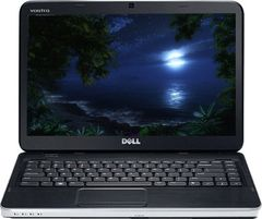 Dell Vostro 2420 Laptop (3rd Gen Ci5/ 4GB/ 500GB/ Win8)