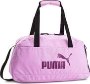 Puma Phase Sport Bag, Orchid