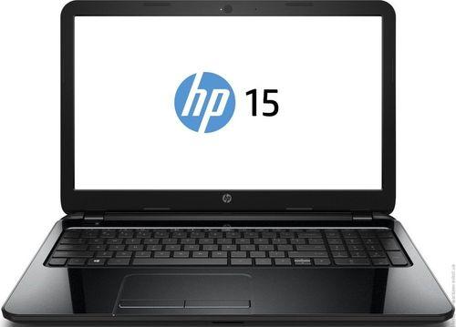 HP Pavilion 15-ac047TU (M9V07PA) Laptop (5th Gen Ci3/ 4GB/ 1TB/ Win8.1)