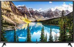 LG 55UJ632T (55-inch) Ultra HD LED Smart TV