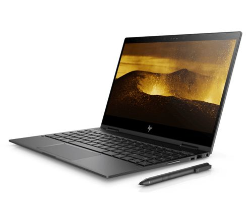 HP ENVY x360 13-ag0035au Laptop