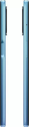 Realme 8 5G (4GB RAM + 64GB)