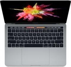 Apple MacBook Pro MPTT2HN/A Laptop (Ci7/ 16GB/ 512GB SSD/ Mac OS/ 4GB Graph)