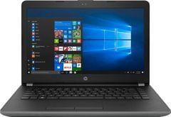 HP 14-BS701TU Notebook (6th Gen Ci3/ 4GB/ 1TB/ Win10)