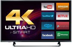 Noble Skiodo 42KT424KSMN01 42-inch Ultra HD 4K LED TV