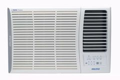 Voltas 125DZA 1 Ton 5 Star BEE Rating 2018 Window AC