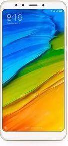 Xiaomi Redmi 5 Plus (3GB RAM + 32GB)