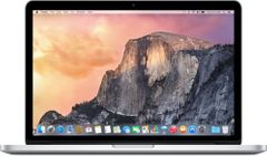 Apple MacBook Pro 13inch MF840HN/A Laptop (Ci5/ 8GB/ 256GB SSD/ Mac OS X Yosemite)