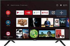 Micromax 32TA6445HD 32-inch HD Ready Smart LED TV