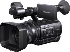 Sony HXR-NX100 Professional Camcorder
