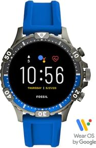 Fossil FTW4042 Smartwatch