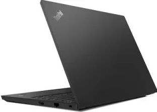 Lenovo Thinkpad E14 20RAS1GN00 Laptop (10th Gen Core i3/ 4GB/ 256GB SSD/ Win10)