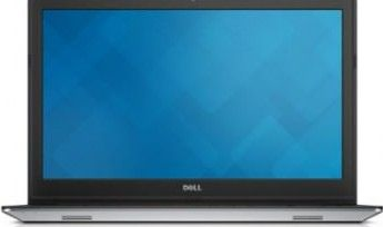 Dell Inspiron 5548 Laptop (5th Gen Ci7/ 8GB/ 1TB/ Win8.1/ 4GB Graph/ Touch)
