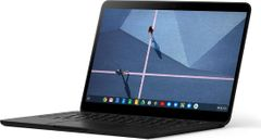 Google Zork Chromebook (AMD Ryzen 3/ 4GB/ 128GB SSD/ Chrome OS)