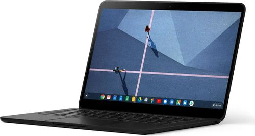 Google Zork Chromebook (AMD Ryzen 3/ 4GB/ 128GB SSD/ Chrome OS)
