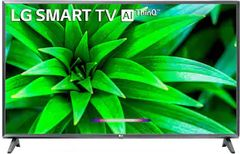LG 32LM576BPTC 32-inch Full HD Smart LED TV