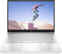 HP Envy 14-eb0021TX Laptop (11th Gen Core i7/ 16GB/ 1TB SSD/ Win10/ 4GB Graph)