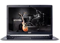 Acer A615-51G-59JB Laptop (8th Gen Core i5/ 4GB/ 1TB/ Win10/ 2GB Graph)