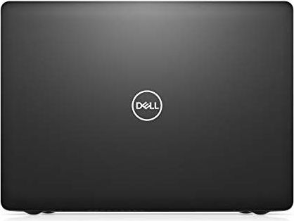 Dell Latitude 3490 Laptop (7th Gen Core i3/ 8GB/ 1TB/ Ubuntu)