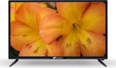 Sansui JSB32NSHD 32-inch HD Ready LED TV