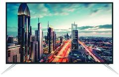 Intex SH4004 40-inch HD Ready Smart LED TV