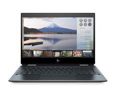 Lenovo Yoga C930 Laptop vs HP Spectre x360 13-ap0122tu Laptop