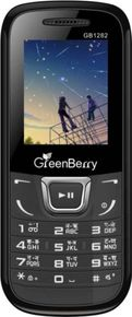 GreenBerry GB1282